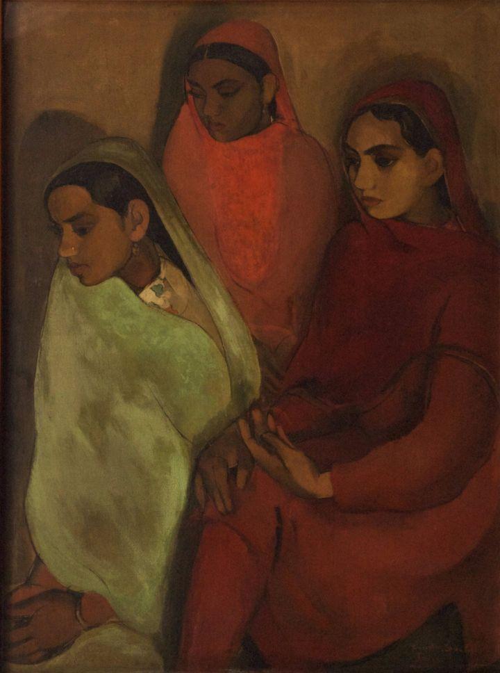 amrita-sher-gil-group-of-three-girls-1935-trivium-art-history.jpeg